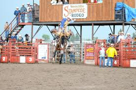 Westcliffe Home and Ranch,Westcliffe Rodeo and Custer County Fair